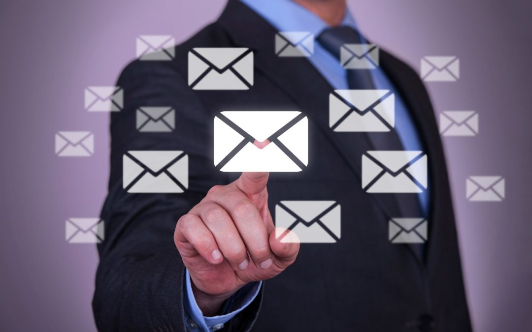 7 Benefits of an e-Newsletter for your law firm